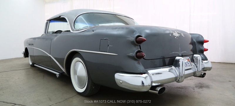 Buick 1950 -  1954 custom and mild custom galerie - Page 9 7579_p18