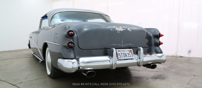 Buick 1950 -  1954 custom and mild custom galerie - Page 9 7579_p20