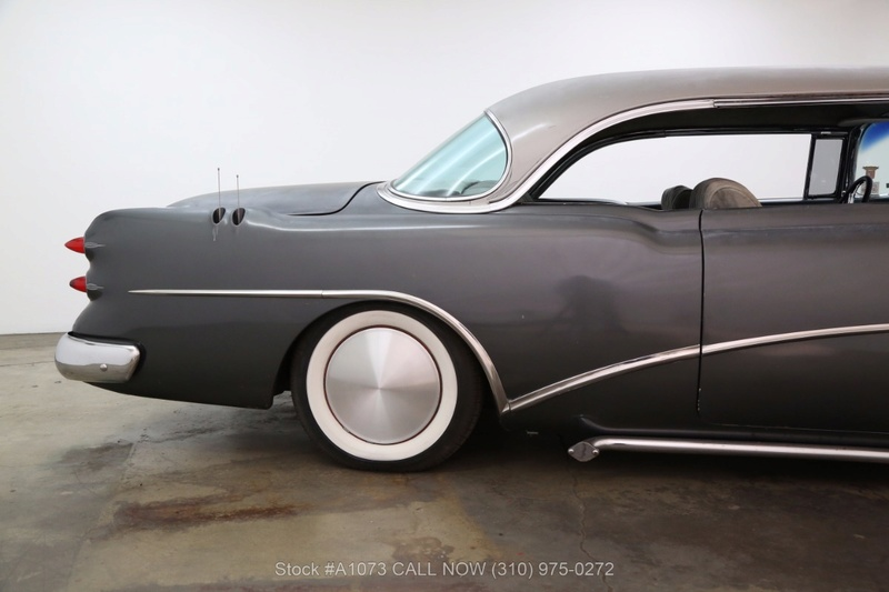 Buick 1950 -  1954 custom and mild custom galerie - Page 9 7579_p22