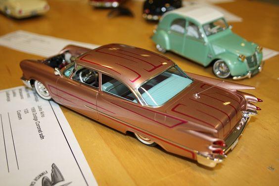 Model Kits Contest - Hot rods and custom cars B7584c10