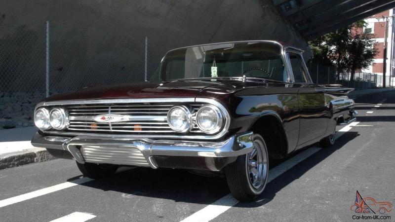 Chevy 1960 custom & mild custom - Page 5 Ebay1410