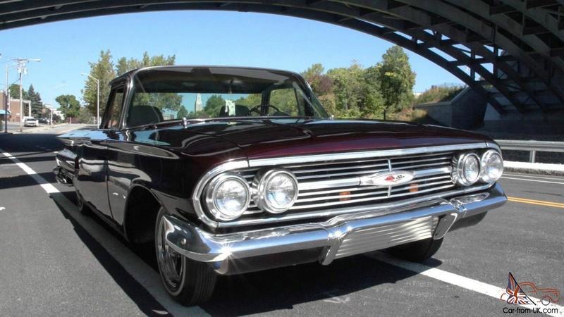Chevy 1960 custom & mild custom - Page 5 Ebay1412
