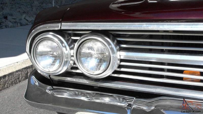 Chevy 1960 custom & mild custom - Page 5 Ebay1415
