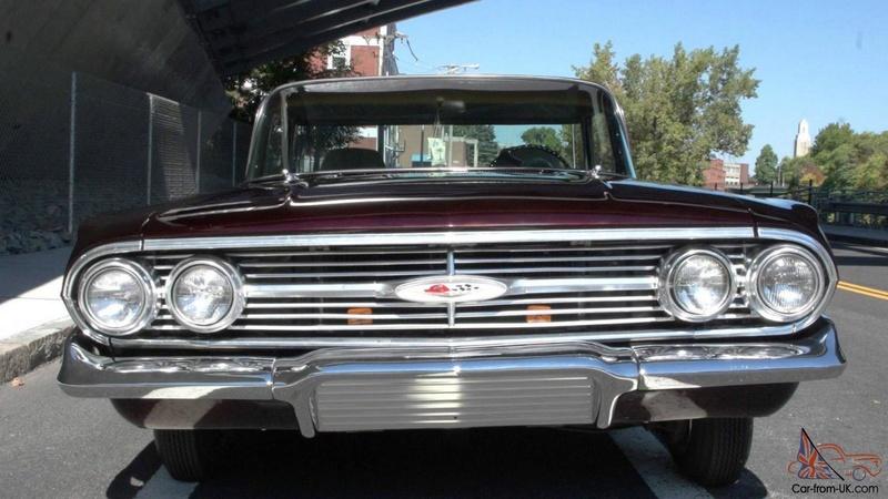 Chevy 1960 custom & mild custom - Page 5 Ebay1417