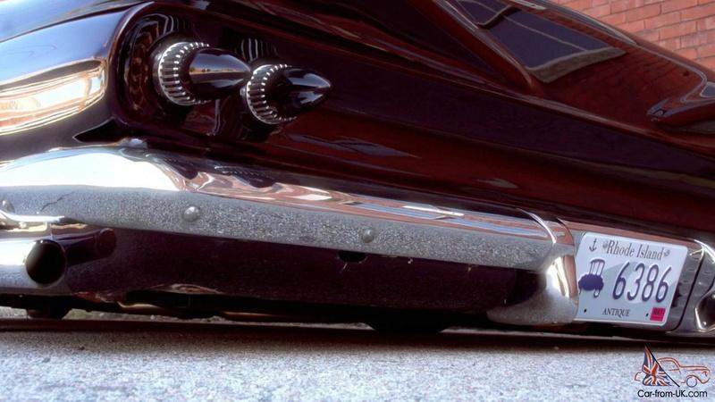 Chevy 1960 custom & mild custom - Page 5 Ebay1418