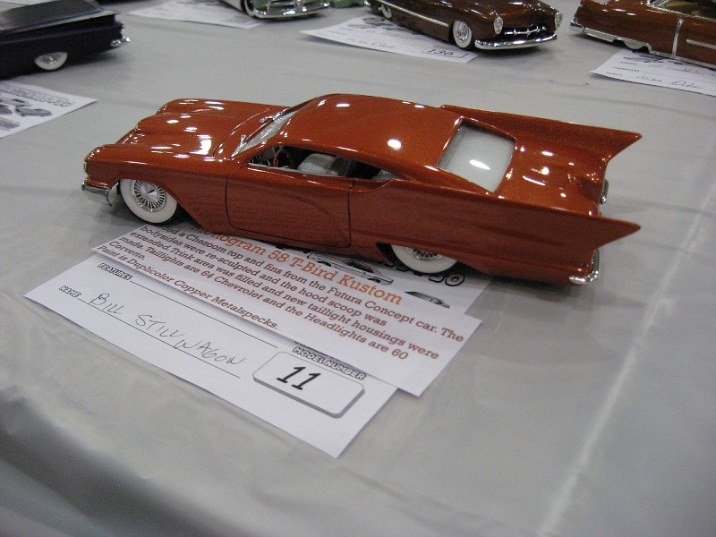 Model Kits Contest - Hot rods and custom cars Img_1010