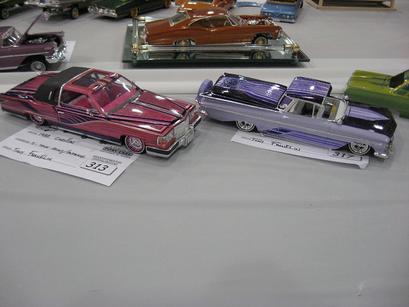 Model Kits Contest - Hot rods and custom cars Img_1110