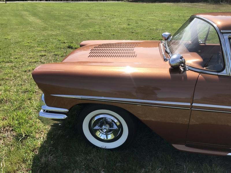 Chevy 1958 custom & mild custom - Page 7 Img_2312