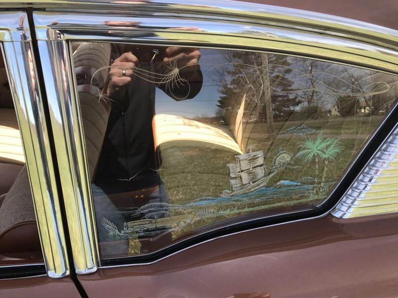 Chevy 1958 custom & mild custom - Page 7 Img_2316