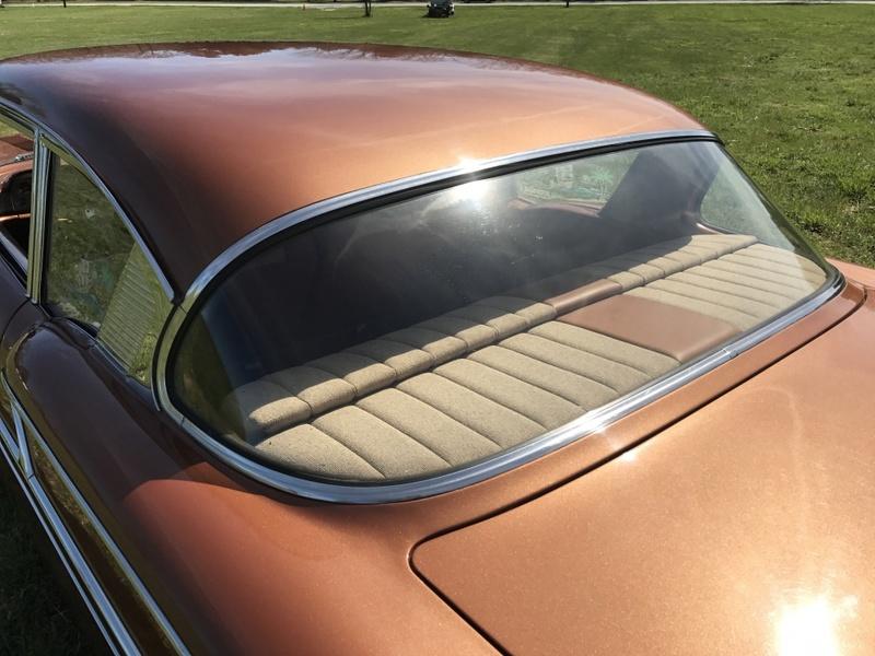 Chevy 1958 custom & mild custom - Page 7 Img_2329