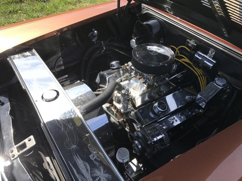Chevy 1958 custom & mild custom - Page 7 Img_2410