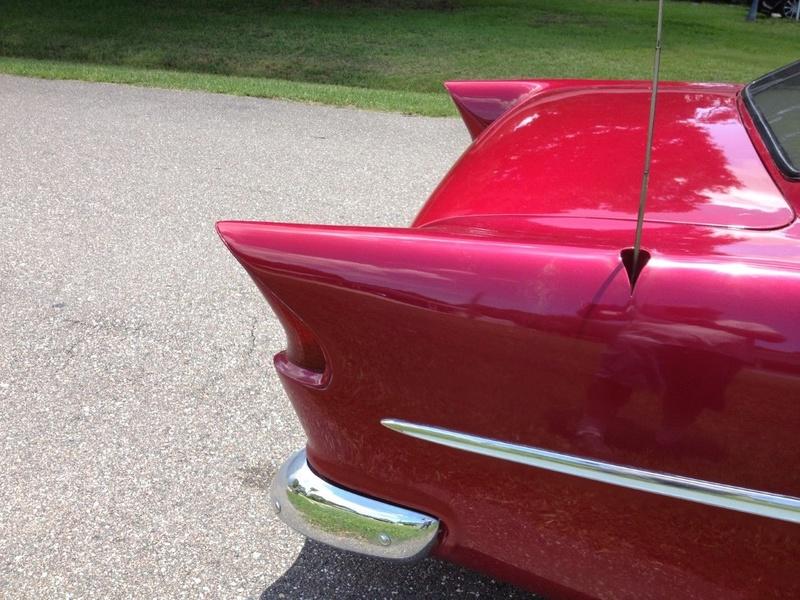Chevy 1955 custom & mild custom - Page 5 S-l16034