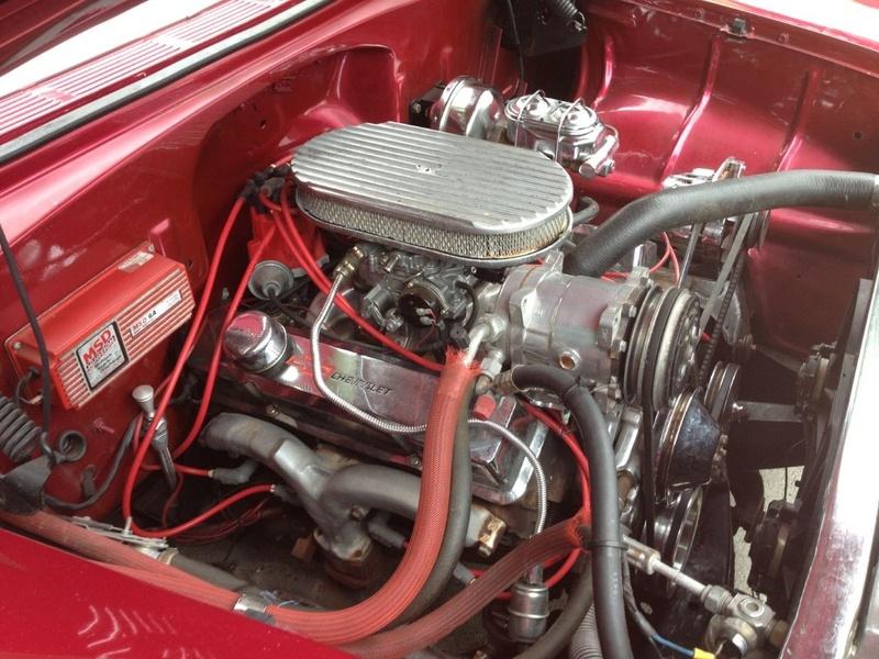 Chevy 1955 custom & mild custom - Page 5 S-l16042