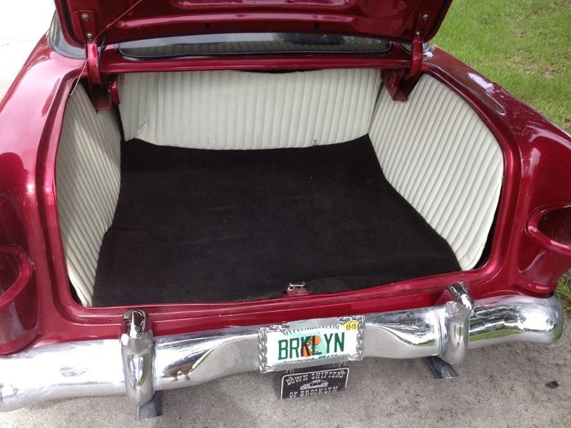 Chevy 1955 custom & mild custom - Page 5 S-l16044