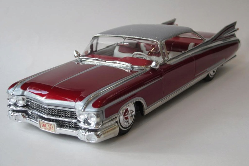 Model Kits Contest - Hot rods and custom cars Www_pi10