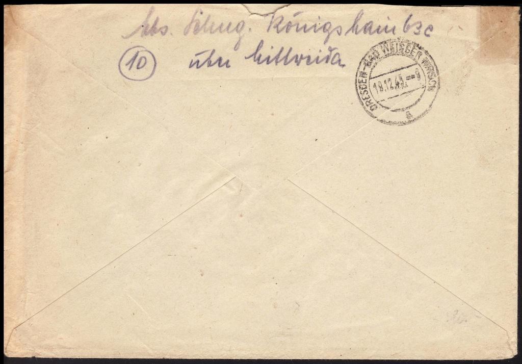 Westsachsen (OPD Leipzig) -Sowjetische Besatzungszone- - Seite 2 118xb10