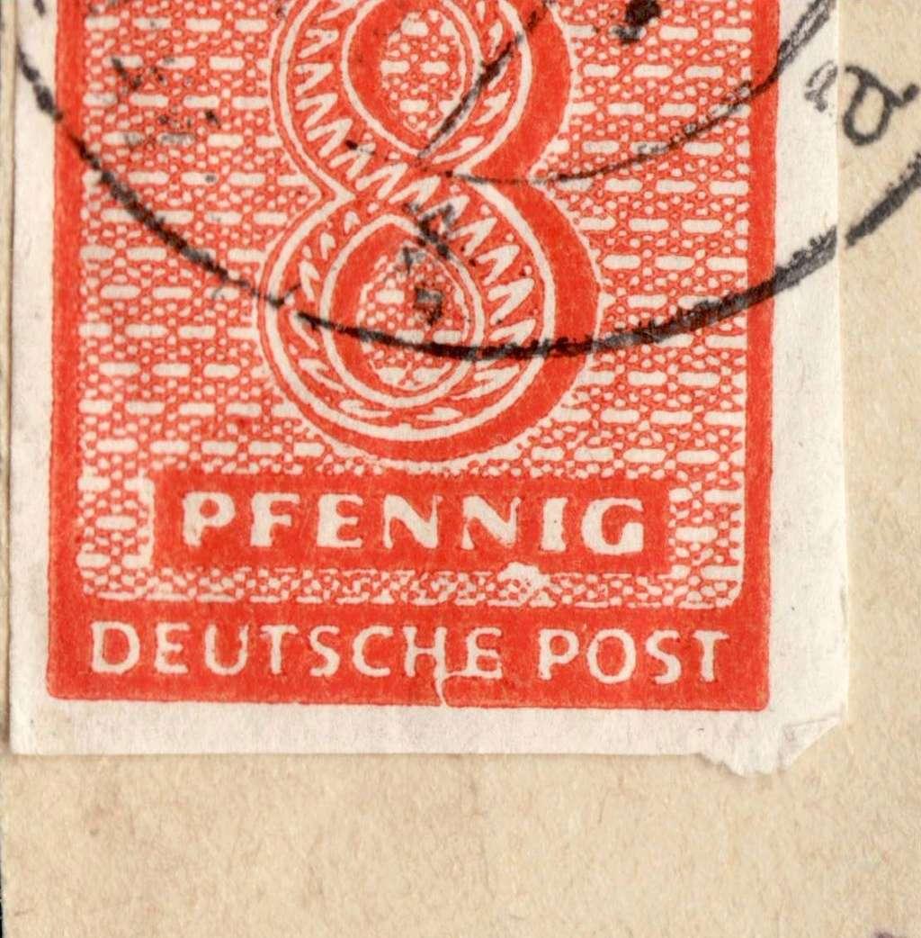 Westsachsen (OPD Leipzig) -Sowjetische Besatzungszone- - Seite 2 118xc10