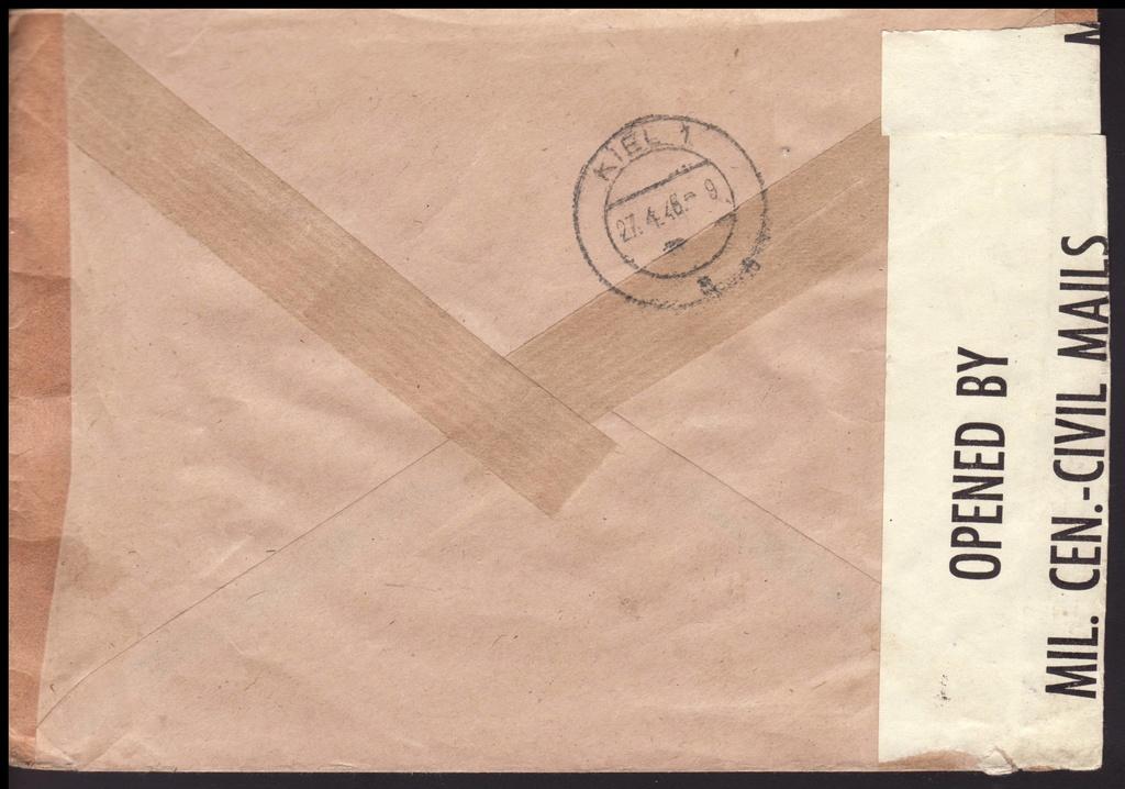 Westsachsen (OPD Leipzig) -Sowjetische Besatzungszone- - Seite 2 131b10