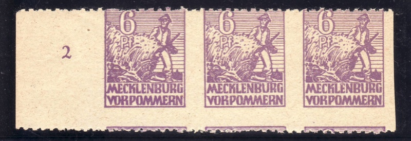 Mecklenburg - Vorpommern (OPD Schwerin) -Sowjetische Besatzungszone - Seite 9 33yd10