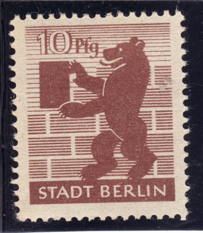 Berlin - Brandenburg (OPD Potsdam) -Sowjetische Besatzungszone- - Seite 2 4ixa10