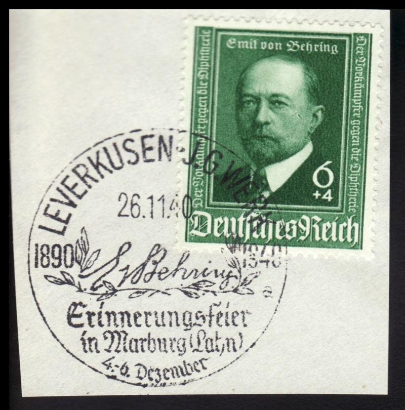 Deutsches Reich April 1933 bis 1945 - Seite 13 760iii11