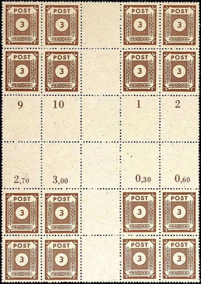 Ostsachsen (OPD Dresden) -Sowjetische Besatzungszone- - Seite 13 926910