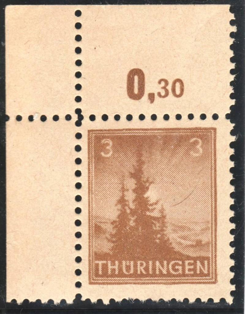 Thüringen (OPD Erfurt) -Sowjetische Besatzungszone- - Seite 3 92ii10