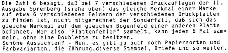 nach - Deutsche Lokalausgaben nach 1945 - Seite 10 Buch2010