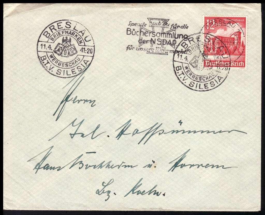 Deutsches Reich April 1933 bis 1945 - Seite 13 Dr756b10
