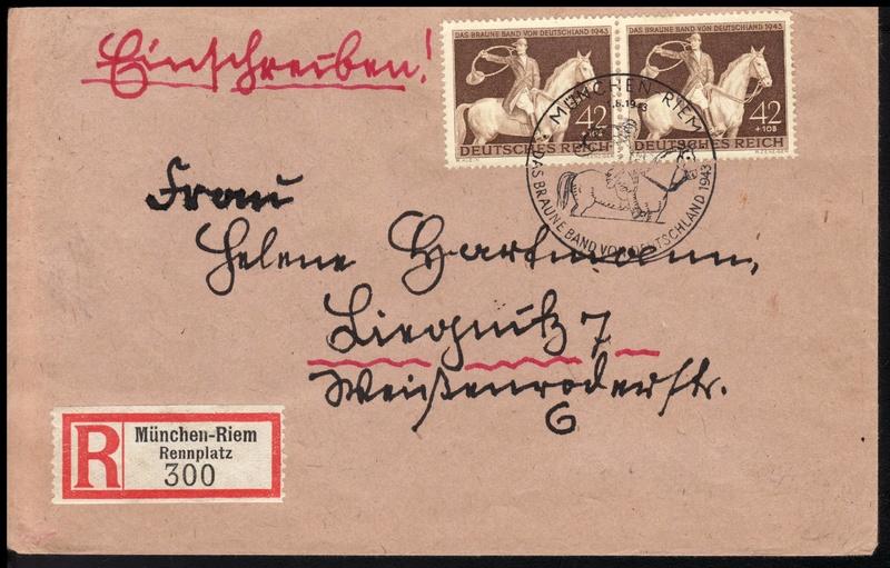 Deutsches Reich April 1933 bis 1945 - Seite 13 Dr85410