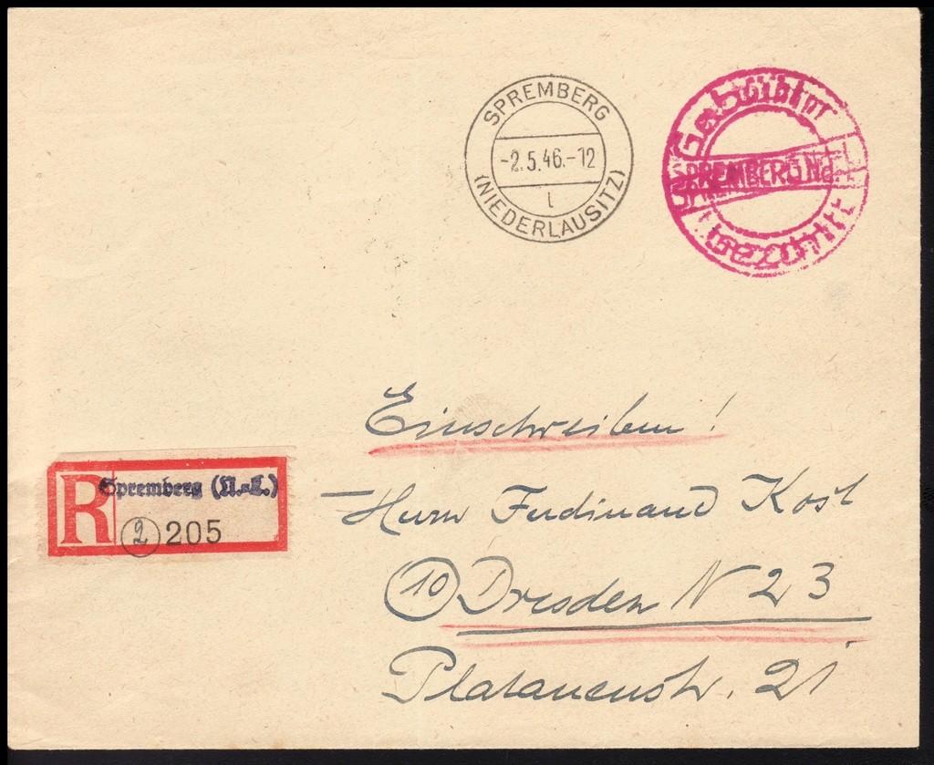 Berlin - Brandenburg (OPD Potsdam) -Sowjetische Besatzungszone- - Seite 2 Spbg110