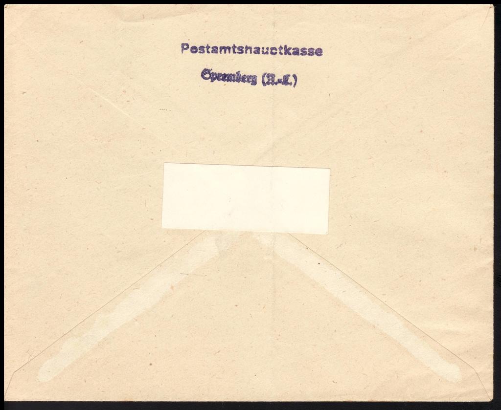 Berlin - Brandenburg (OPD Potsdam) -Sowjetische Besatzungszone- - Seite 2 Spbg210