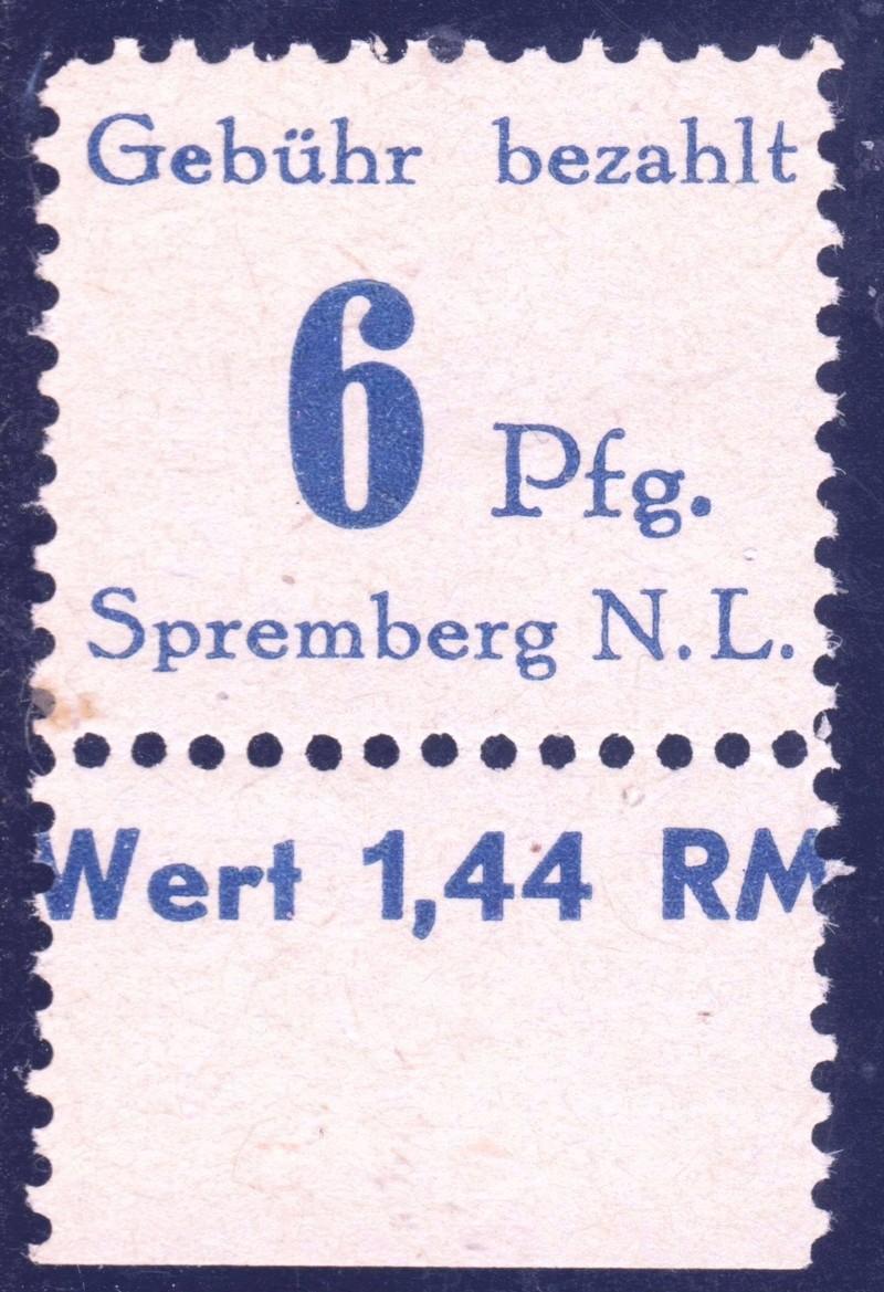 nach - Deutsche Lokalausgaben nach 1945 - Seite 10 Spremb10