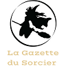 Connexion La_gaz10