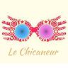 Connexion Le_chi10