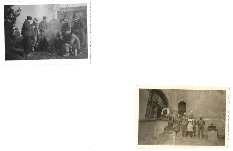Photos WW2 Scan10