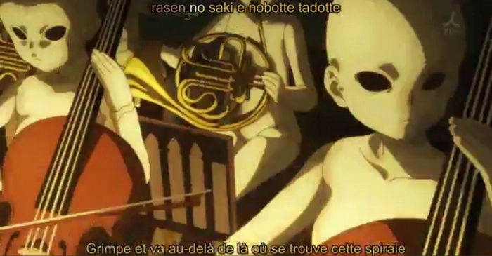 Quizz Screenshot 2 - Page 36 Homura10