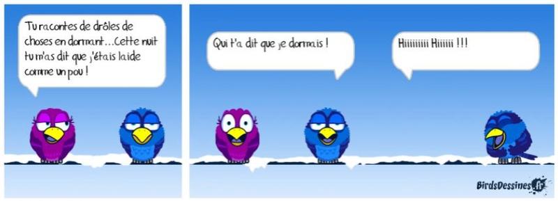 Les Birds Dessinés - Page 4 Aa00b310