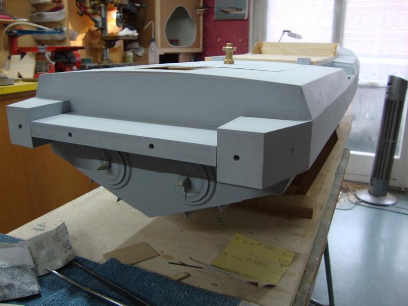 USCGC RB-M 45 ft  de  boulon - Page 2 Dsc02413
