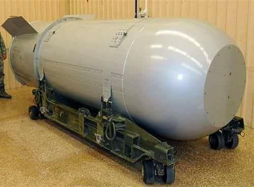كوريا الشمالية هيا الفزع الاكبر لامريكا   21314410