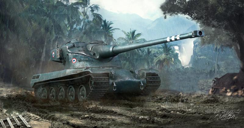 AMX 50B Amx_5010