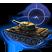 M48A1 Patton Condui16
