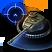 ¤ STB-1 ¤ Prycis17