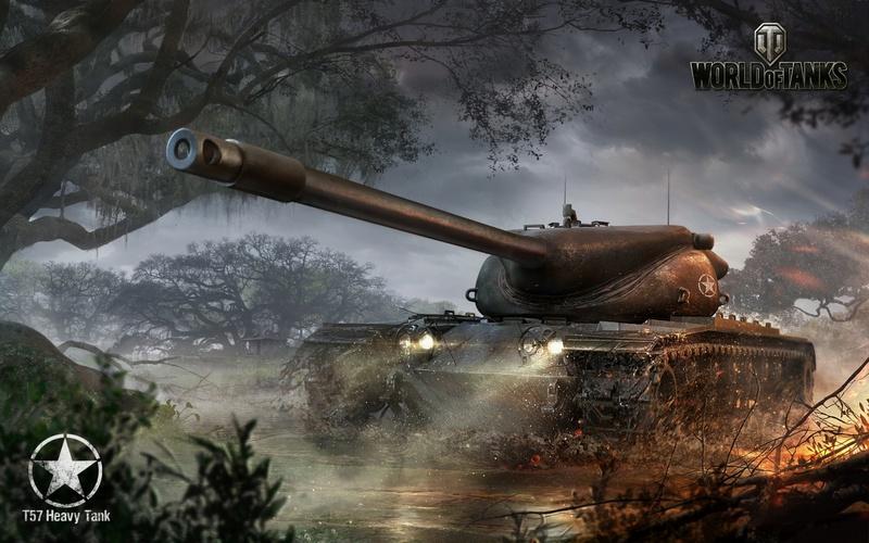 T57-HEAVY Wargam10