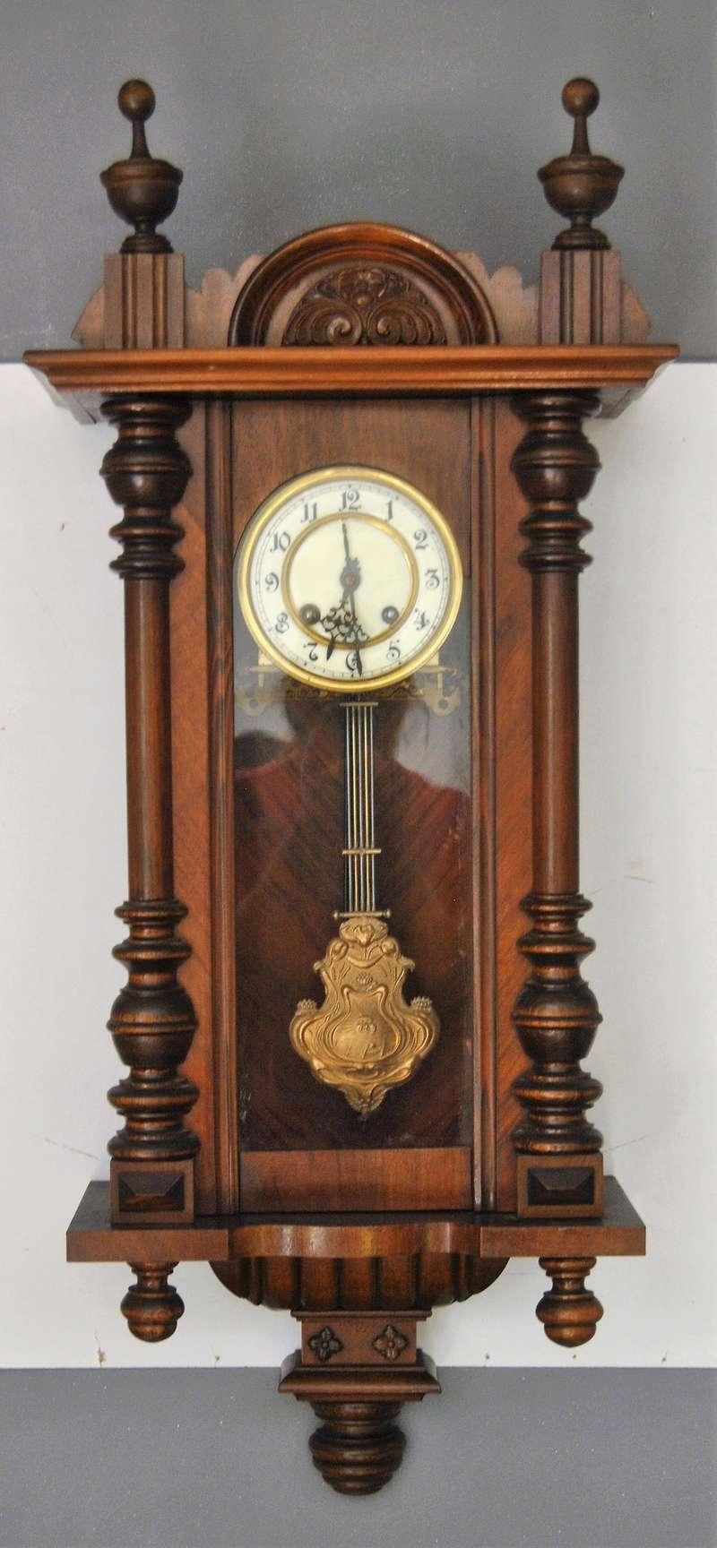 Carillon Kienzle Dsc_0310