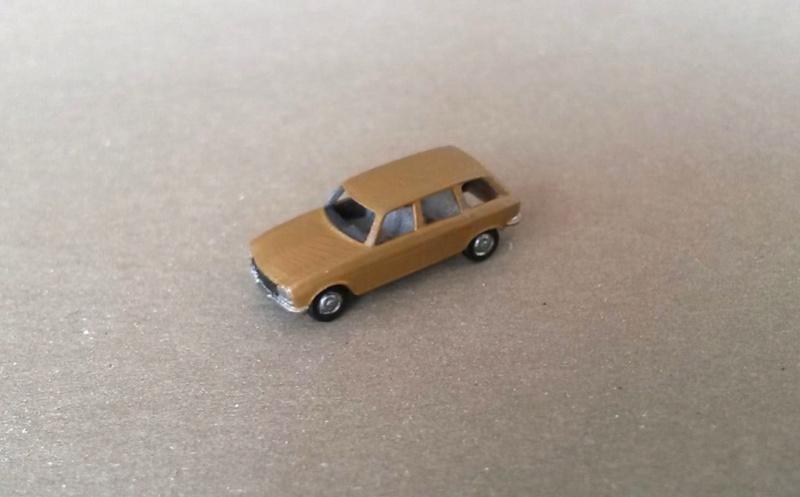 ou trouver des automobiles échelle Z? - Page 6 304_br10