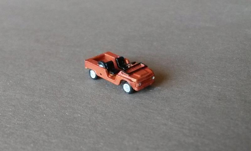 ou trouver des automobiles échelle Z? - Page 6 Mehari10