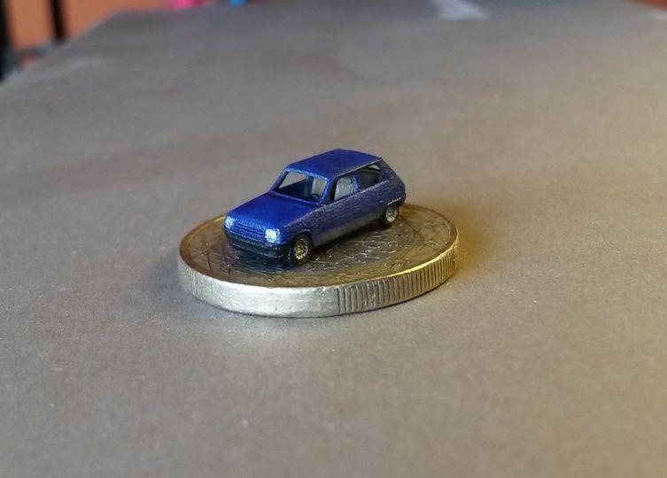 ou trouver des automobiles échelle Z? - Page 6 R5alpi10