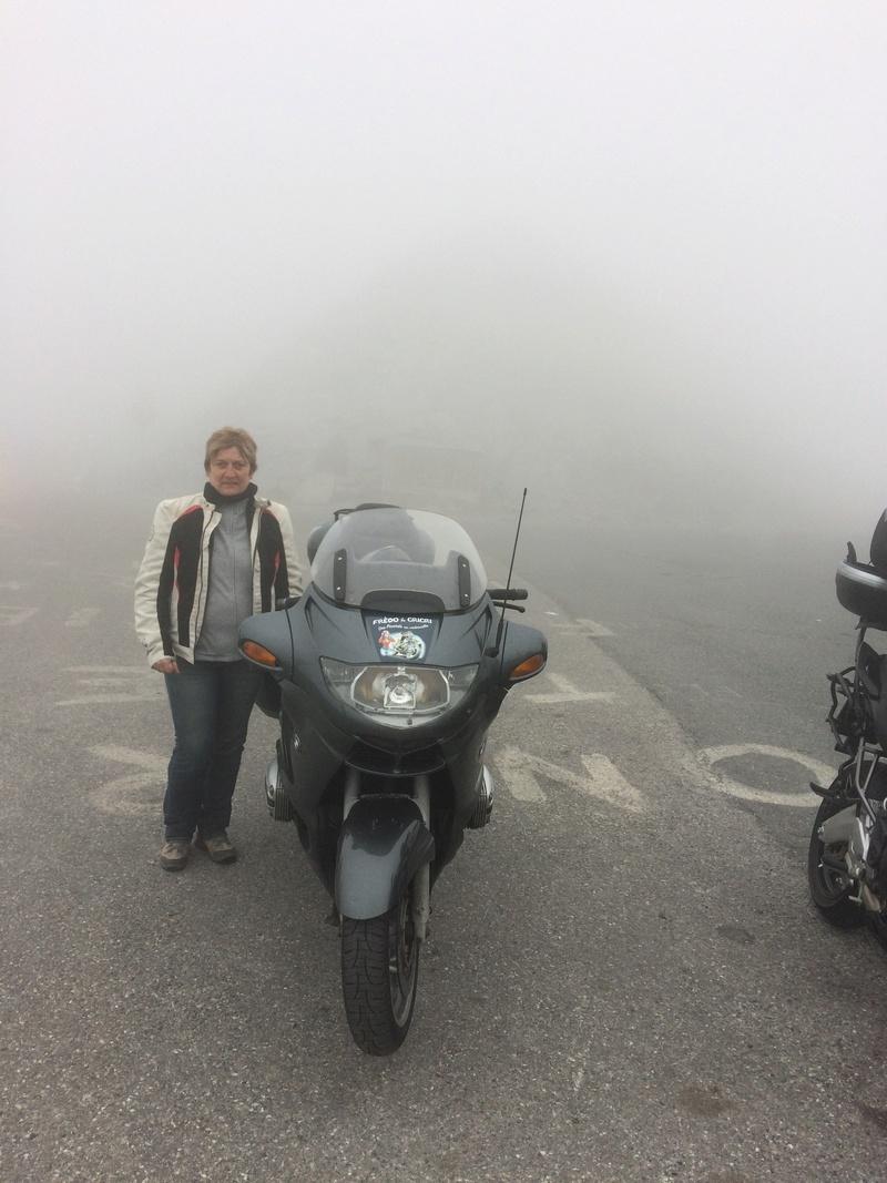 Petite balade dans les Alpes... 1210