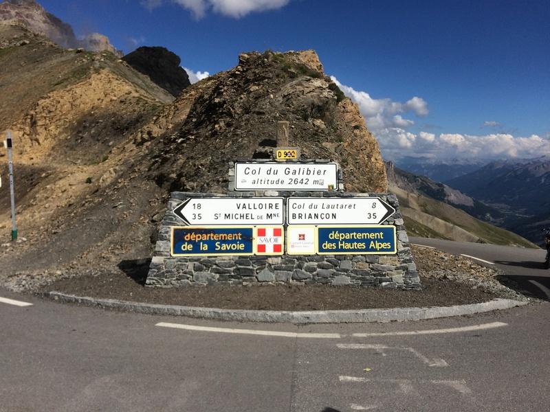 Petite balade dans les Alpes... 710